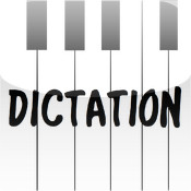 Tonal Music Dictation (Ear Training)