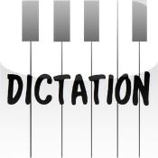Tonal Music Dictation (Ear Training) ear music training