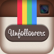 Unfollowers on Instagram