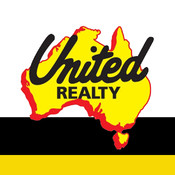 United Realty - Cecil Hills