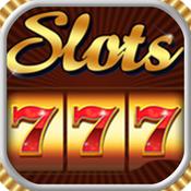 777 A Acclama Casino HD Super