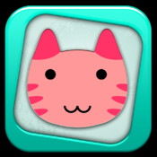 Baby Kitty Cat Flow Puzzle PRO – Connect & Match the Kittens