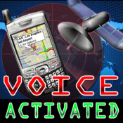 Cell Phone Tracker & Locator PRO 2011 - Voice Activated to locate anybody cell phone carrier reviews