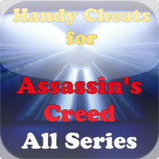 Cheats for Assassin`s Creed All Series Info and News assassin