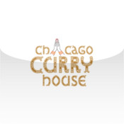 Chicago Curry House: Indian & Nepalese Cuisine in Chicago, IL auto paint seller chicago