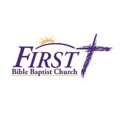 First Bible Baptist Church