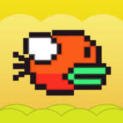 Flappy Hero Go:jumpy wings bird