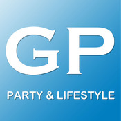 GAYPEOPLE – Party- & Lifestyle-Magazin