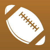 InfiniteFootball Practice : Football Practice Planner for Coaches practice