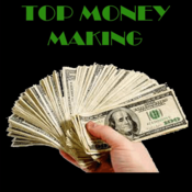 Money Making Tips / New Ways To Earn
