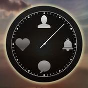 Online? - friend online alert for facebook chat online animation