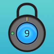 Poppy Lock - Recolor for pop for the sky lock wheels