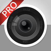 Text and shape on Photo PRO – Cool symbol for best picture, HD overlay for video & movie. Awesome caption for phototography, great symbols for messenger. Share on Tumblr, flickr, whatsapp, sms, photoshop, facebook, instagram. Insta fun image editing