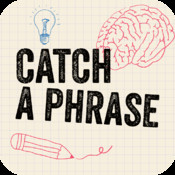 Ultimate Pics Catch A Phrase Quiz - The Say What You See Words Puzzle Game - Free App