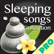 Advance Sweet Bedtime Songs