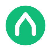Apartmint - Homes, Apartments, and Condos For Rent