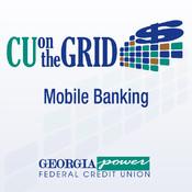 CU on the Grid – Georgia Power FCU Mobile Banking fcu mobile