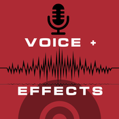 Funny Voice Effects Changer FREE