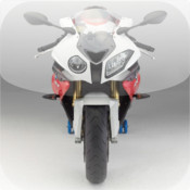 Moto Puzzle for iPhone and iPad