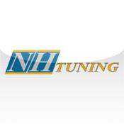 NH-Tuning - Tuning zum fairen Preis tuning