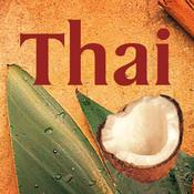 Thai Cooking - Video Cookbook