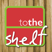 totheshelf - linking growers to world traders