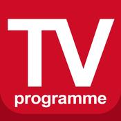 ► TV programme France: Chaînes Françaises Guide TV (FR) - Edition 2014