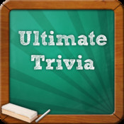 Ultimate Trivia: Impossible Video Game Trivia