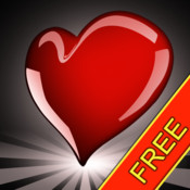 Ace Solitaire Unlimited Free HD
