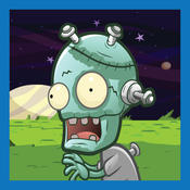 Gross Silly Zombie Games for Little Boys brains