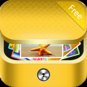 My Video Safe Free for iPhone - Photos, Videos, iCloud, Manager icloud
