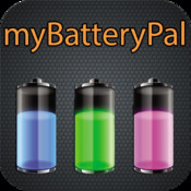 myBatteryPal - Battery Health Companion