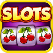 Titan Slots In Casino Royale - Lucky And Rich Casino-Game Free