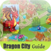 Unofficial Dragon City Guide