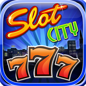 AAA Aabsolutely Casino Cities Money, Glamour and Coin$
