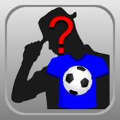Football Kits 2014 Quiz Maestro