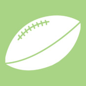 InfiniteRugby Practice : Rugby Practice Planner for Coaches practice