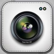 InstaFilterZilla: All filters in one!