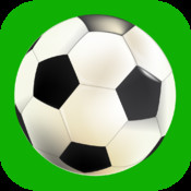iSoccer Prediction Assistant 2014