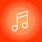 RingtoneCloud - Ringtone Maker for SoundCloud