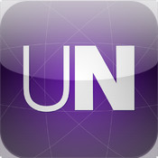 Urban News FREE: Discover the most popular news from your favorite Blogs, Websites, Magazines & Newspapers