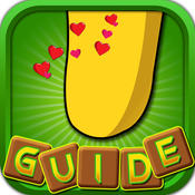 Best Guide for Simpsons Tapped Out (Unofficial) the simpsons tapped out