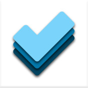 List Focus Free- Focus & Organize Your Todo List (Task Manager)