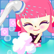 Mini Cutie Spa Salon : Hairstyle Design & Makeover & Dressing free salon design software