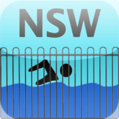Nsw Swimming Pool Regulations Swimming Pool Clip Art