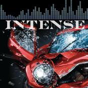Intense Car Crash Sounds Edition