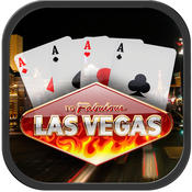 Mad Spin Director Slots Machines - FREE Las Vegas Casino Games