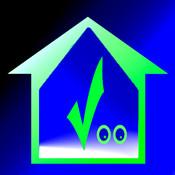 Rental Property Selector (Rental Yield Calculator) dollar rental car locations