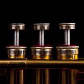 Trumpet Tuner: Tuner For Trumpet Plus Trumpet Metronome freeware tuner metronome