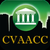 Central Virginia African American Chamber